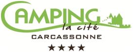 Camping Cité Carcassonne