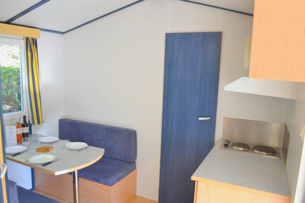 Salon 15m2 amnager un salon de m with salon 15m2 trendy - Amenagement salon 15m2 ...