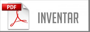 bouton Inventaire ALL