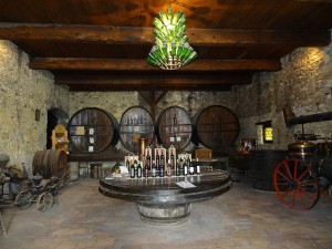ChateauEtangdesColombes-Cruscades-5
